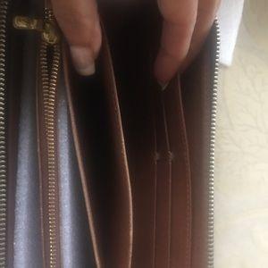 Louis Vuitton Bags - Louie Vuitton Original Wallet